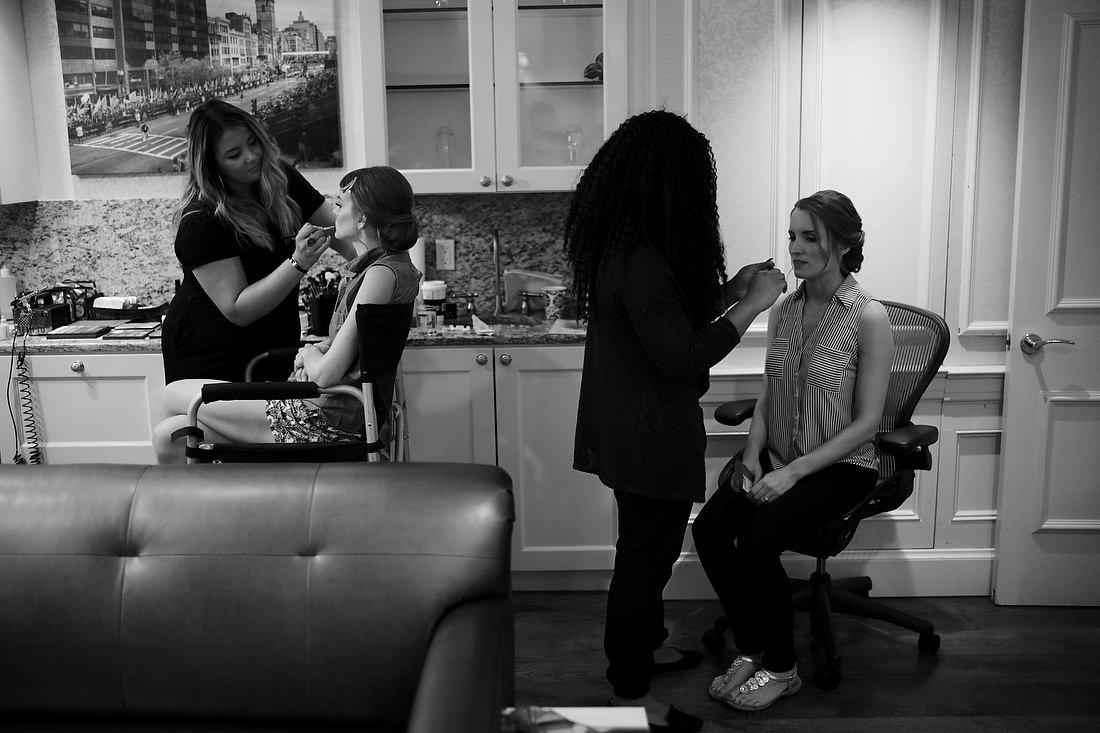 Lenox_Hotel_Wedding_Boston-Photographer-7.JPG