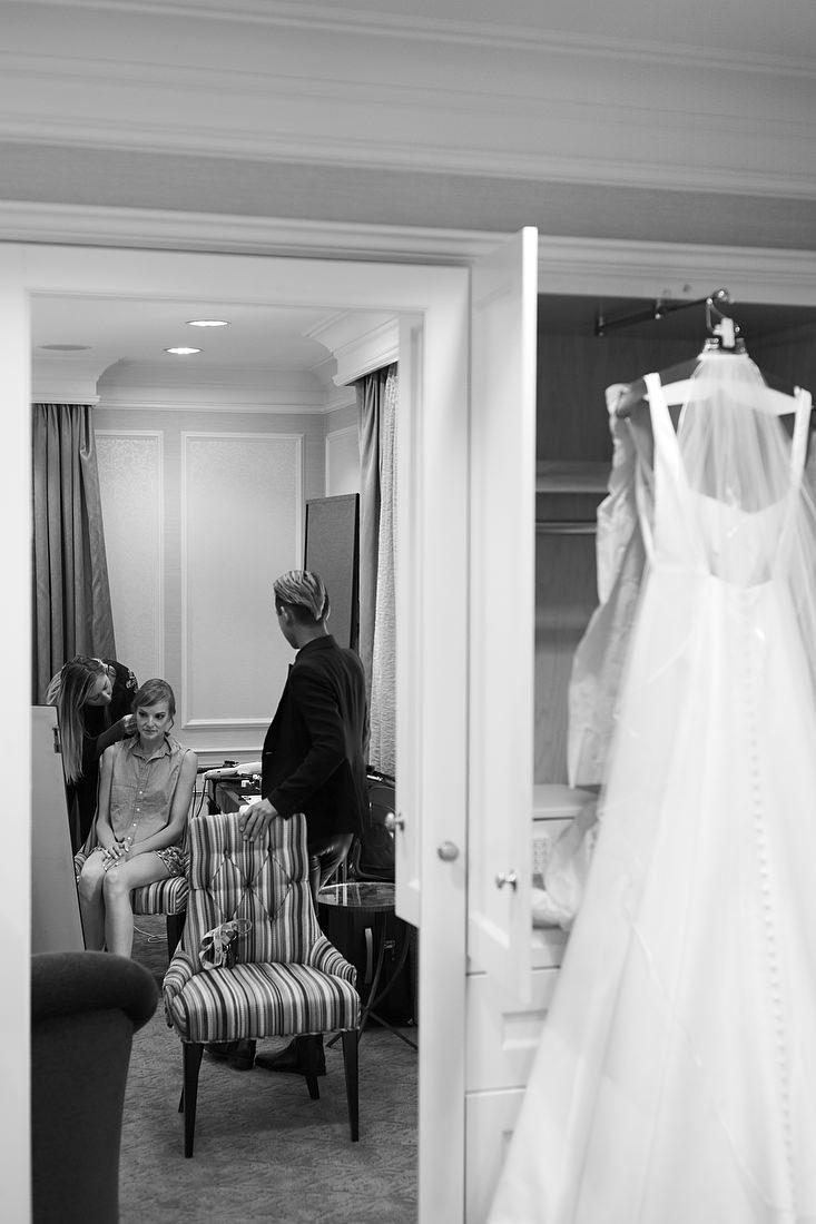 Lenox_Hotel_Wedding_Boston-Photographer-8.JPG