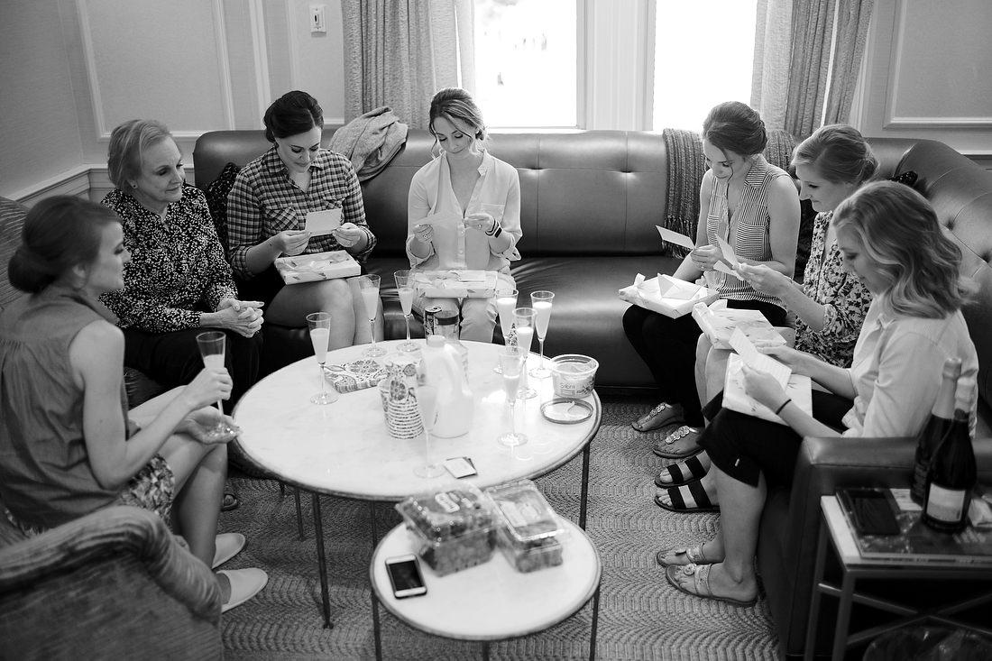 Lenox_Hotel_Wedding_Boston-Photographer-9.JPG