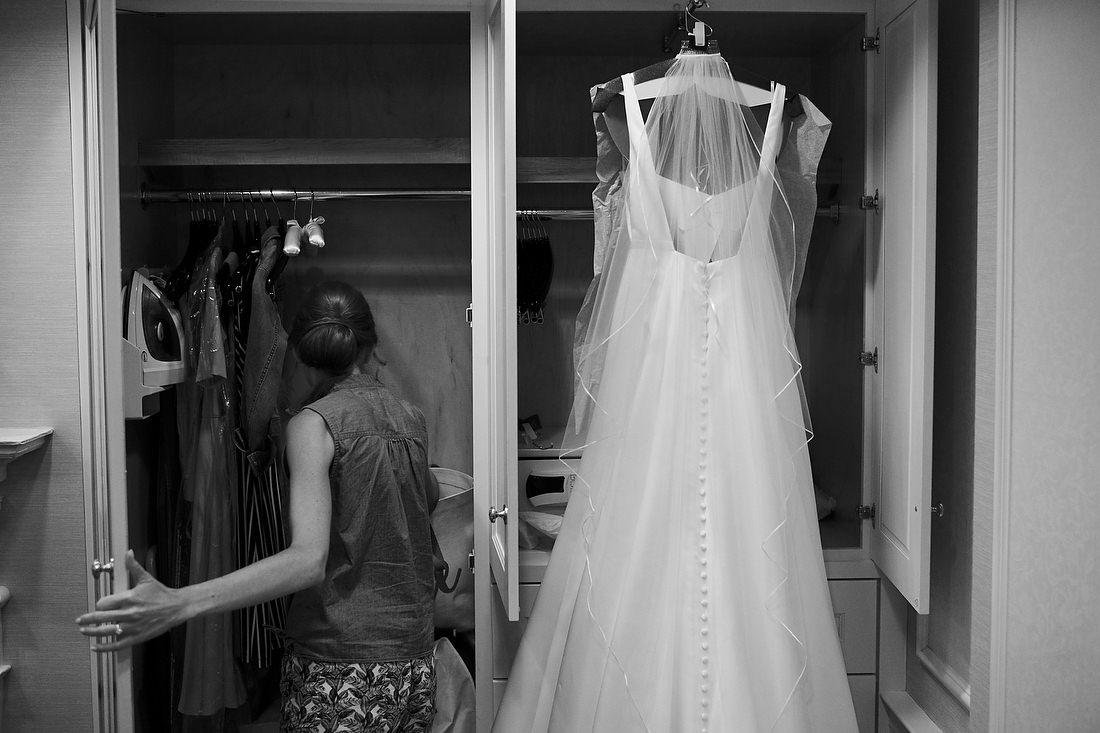 Lenox_Hotel_Wedding_Boston-Photographer-10.JPG