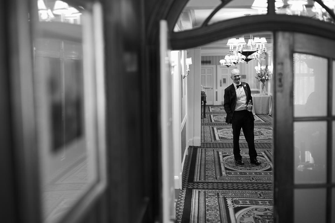 Lenox_Hotel_Wedding_Boston-Photographer-13.JPG