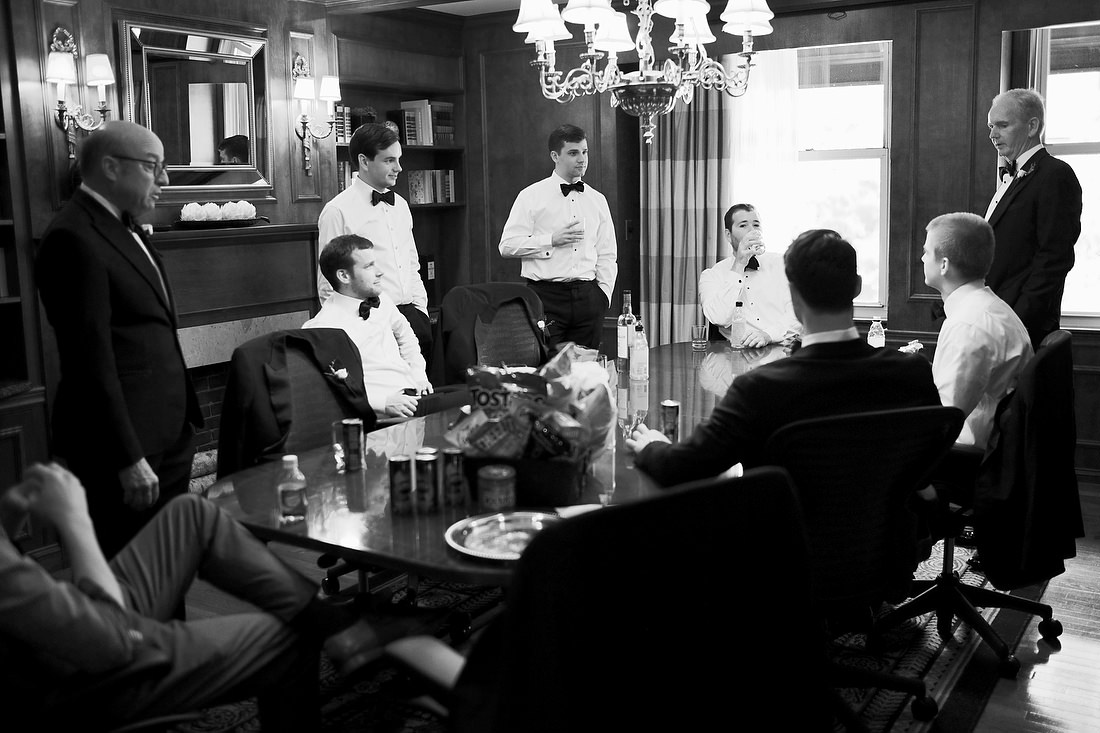 Lenox_Hotel_Wedding_Boston-Photographer-12.JPG