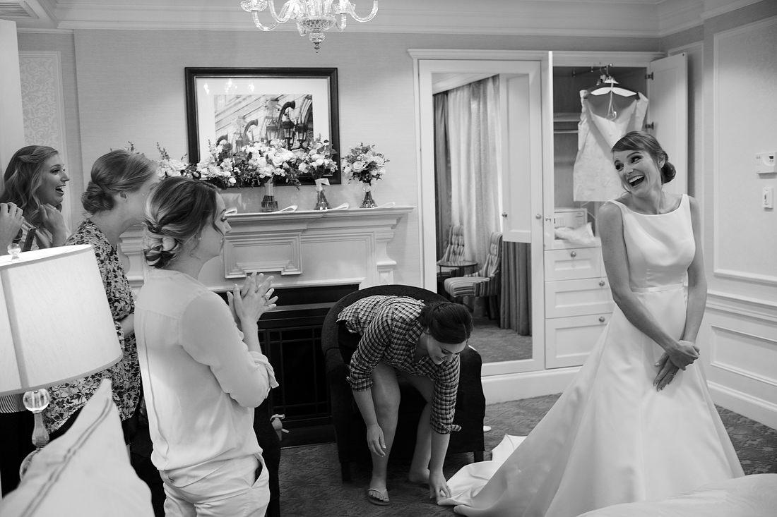 Lenox_Hotel_Wedding_Boston-Photographer-15.JPG