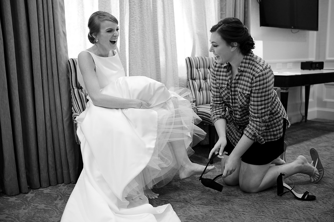 Lenox_Hotel_Wedding_Boston-Photographer-17.JPG