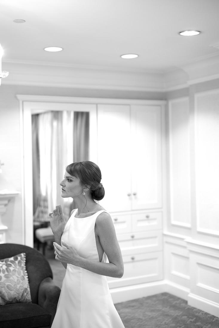 Lenox_Hotel_Wedding_Boston-Photographer-18.JPG
