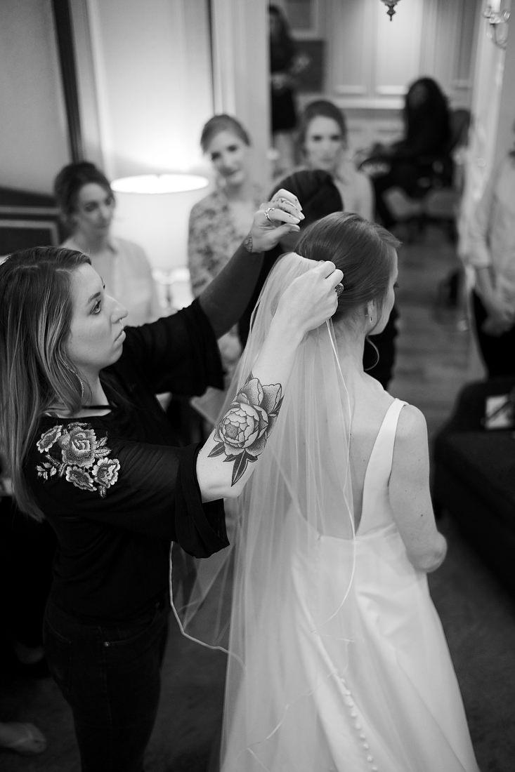 Lenox_Hotel_Wedding_Boston-Photographer-19.JPG