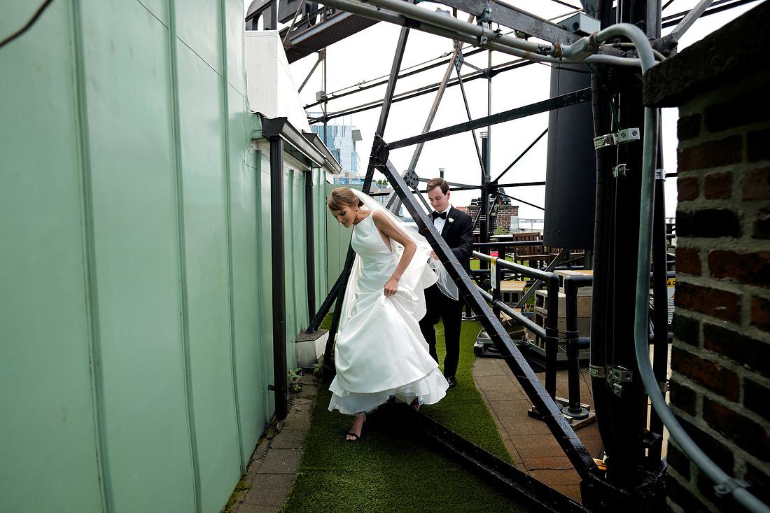 Lenox_Hotel_Wedding_Boston-Photographer-23.JPG