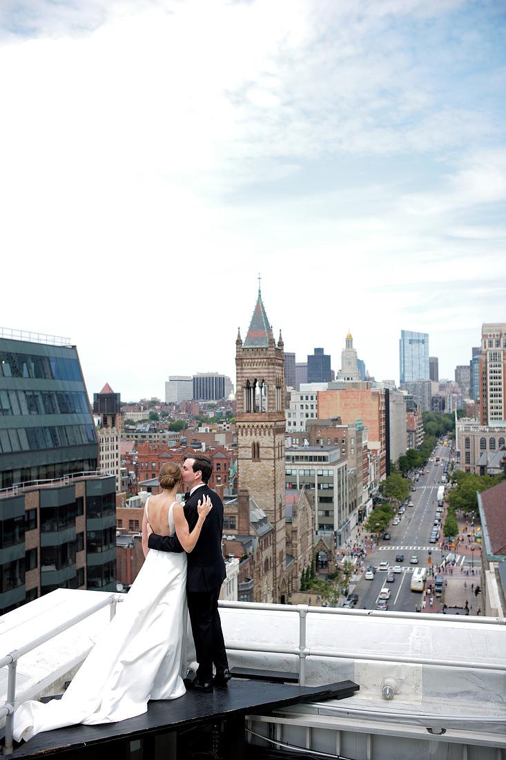Lenox_Hotel_Wedding_Boston-Photographer-24.JPG