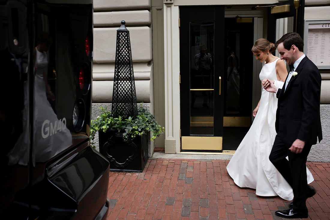 Lenox_Hotel_Wedding_Boston-Photographer-25.JPG