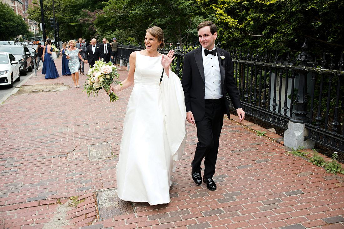 Lenox_Hotel_Wedding_Boston-Photographer-27.JPG