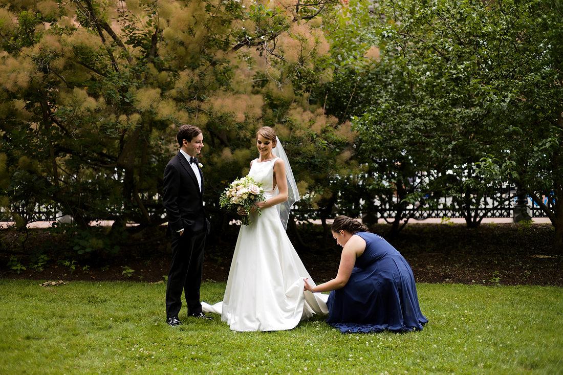 Lenox_Hotel_Wedding_Boston-Photographer-28.JPG