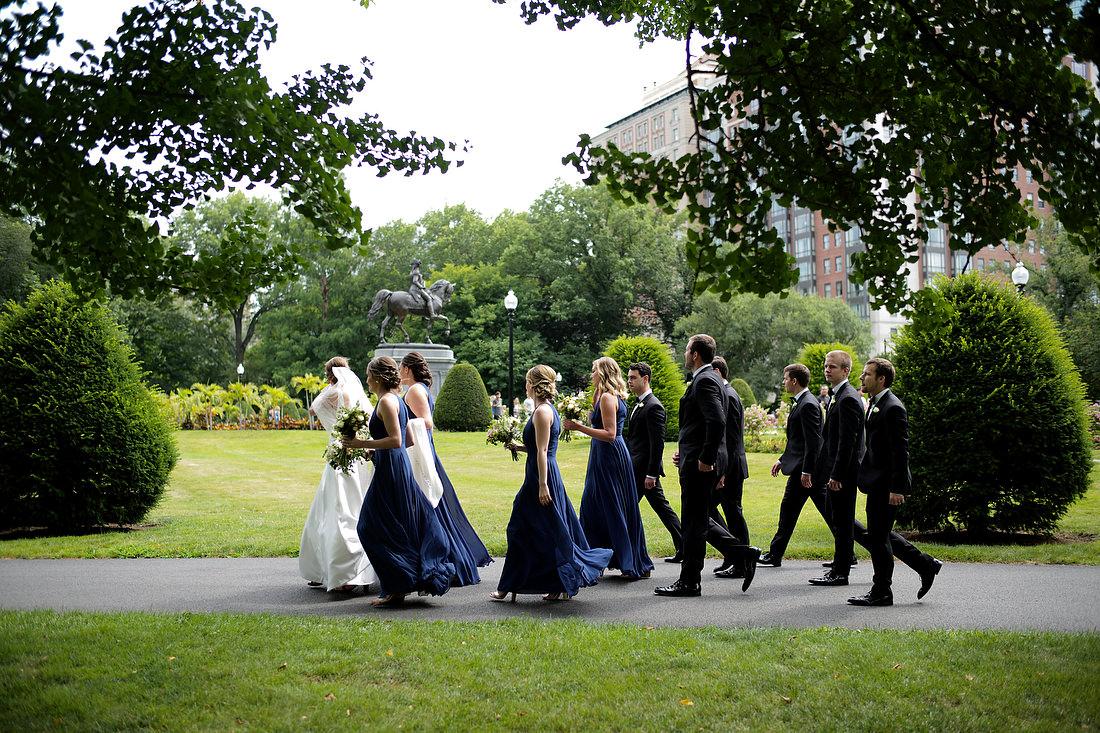 Lenox_Hotel_Wedding_Boston-Photographer-30.JPG