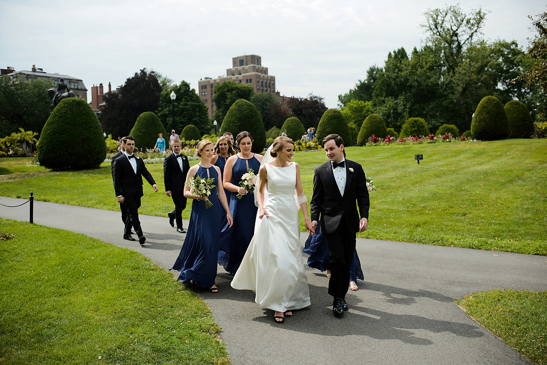 Lenox_Hotel_Wedding_Boston-Photographer-31.JPG