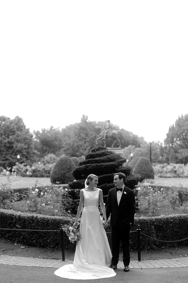 Lenox_Hotel_Wedding_Boston-Photographer-32.JPG