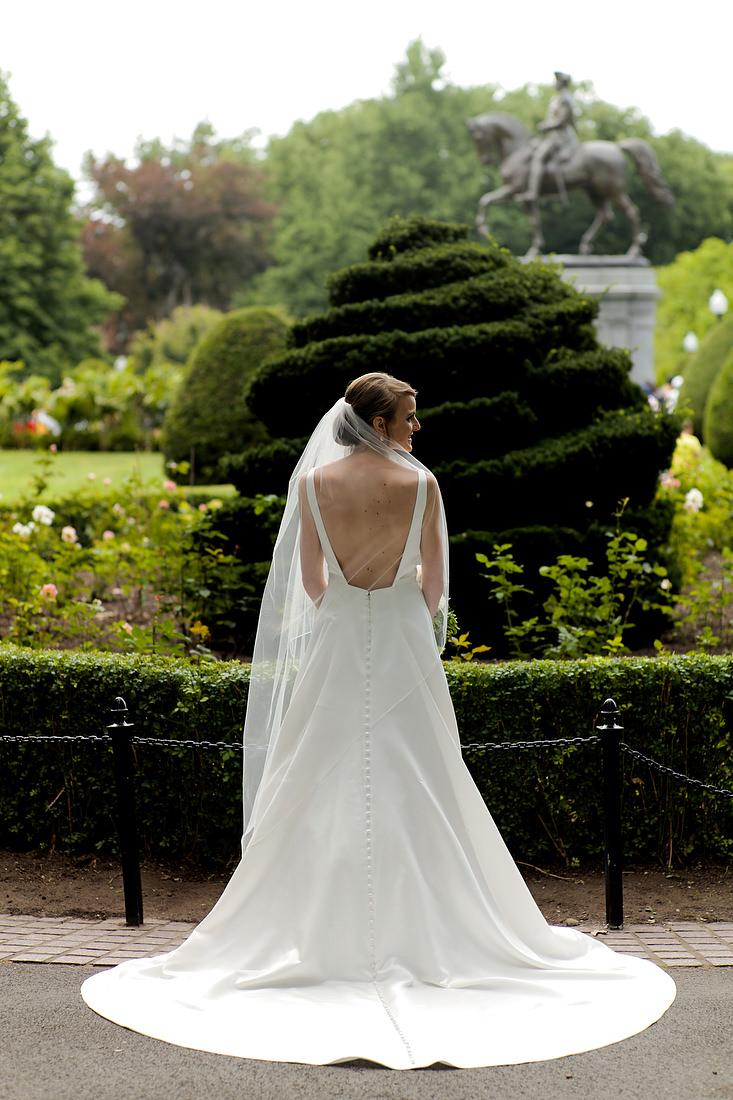 Lenox_Hotel_Wedding_Boston-Photographer-33.JPG