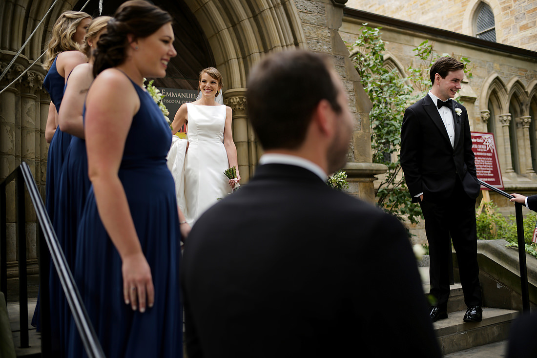 Lenox_Hotel_Wedding_Boston-Photographer-37.JPG