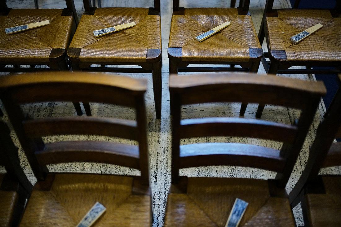 Lenox_Hotel_Wedding_Boston-Photographer-39.JPG