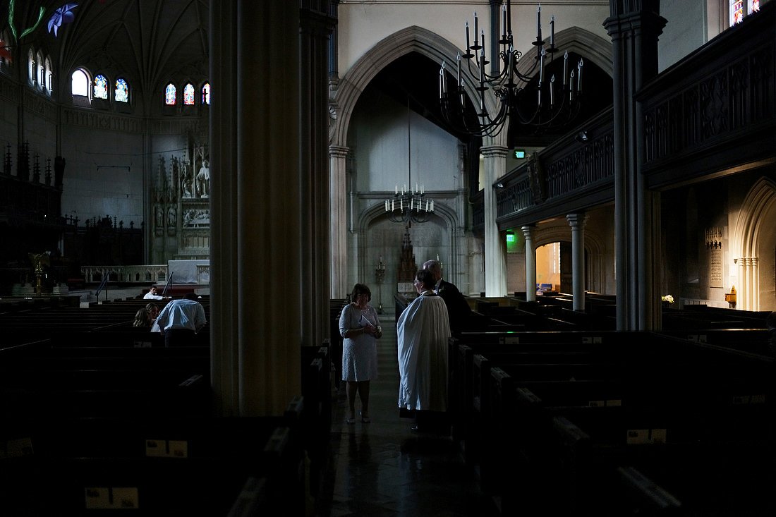 Lenox_Hotel_Wedding_Boston-Photographer-40.JPG