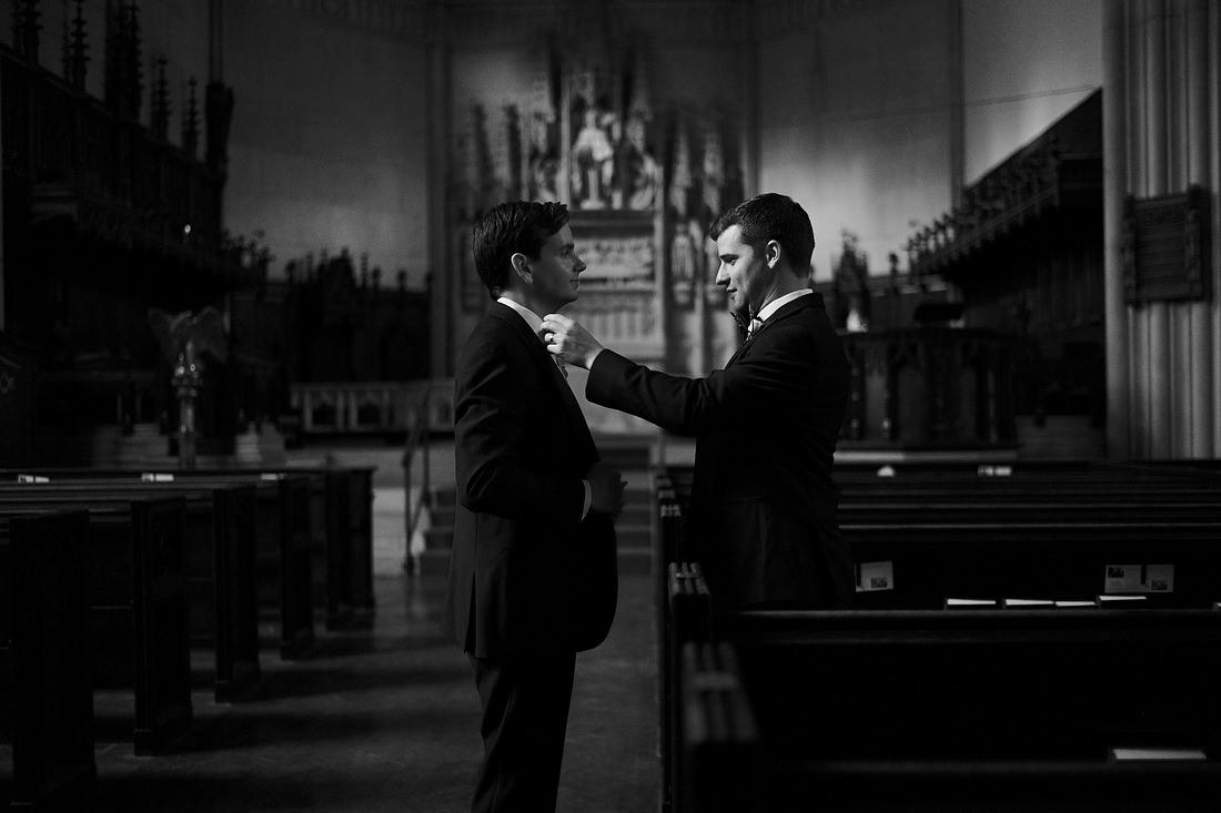 Lenox_Hotel_Wedding_Boston-Photographer-45.JPG