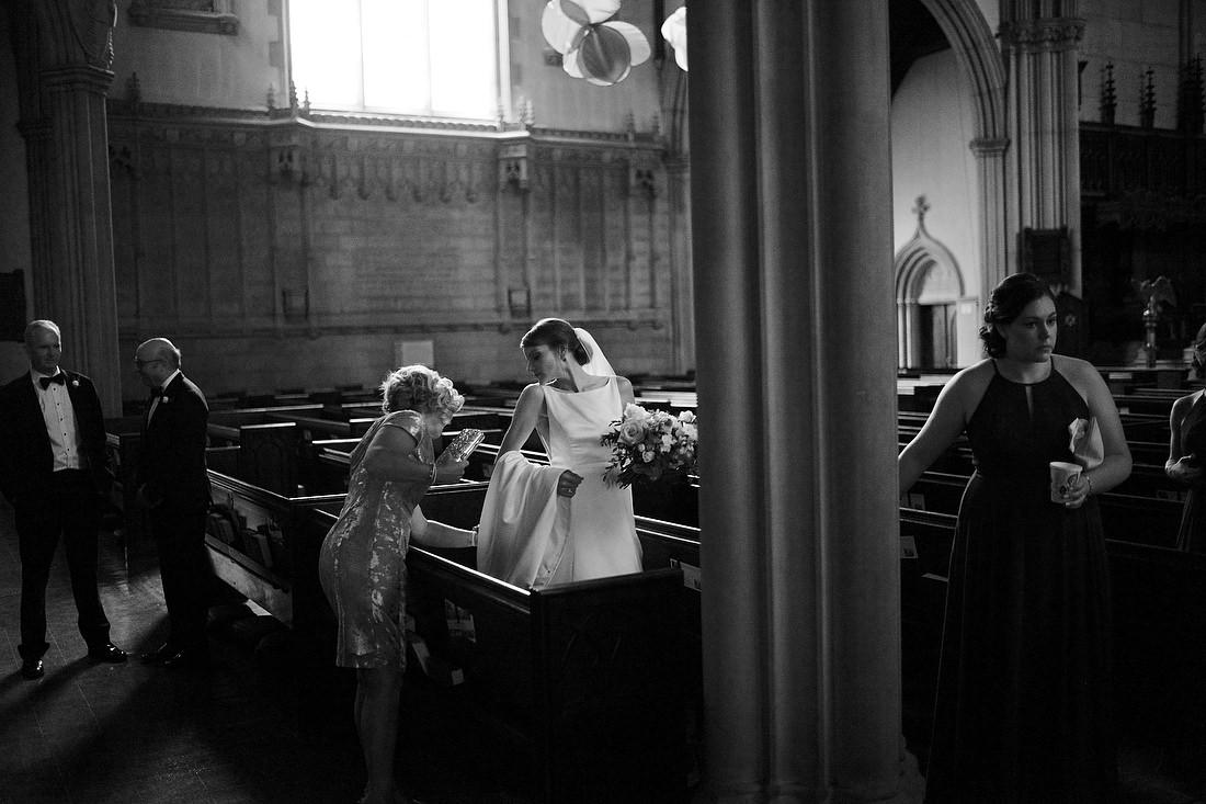 Lenox_Hotel_Wedding_Boston-Photographer-46.JPG