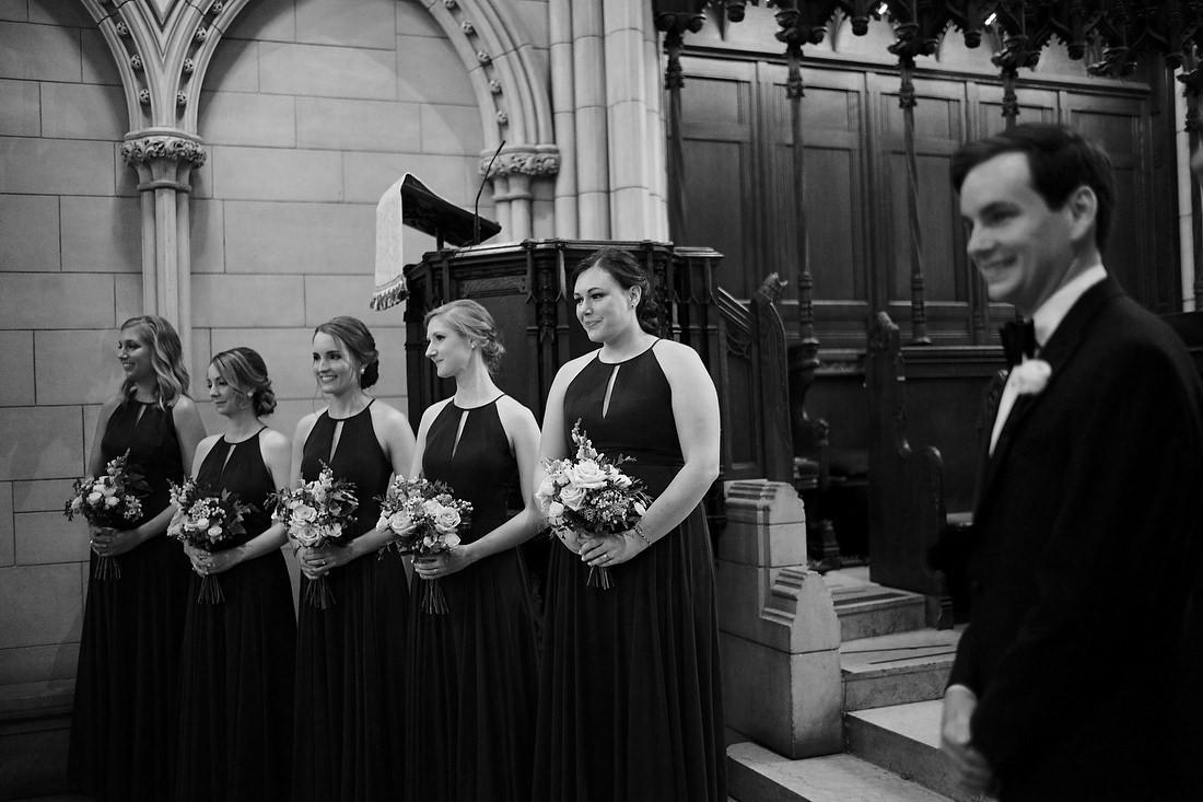 Lenox_Hotel_Wedding_Boston-Photographer-48.JPG