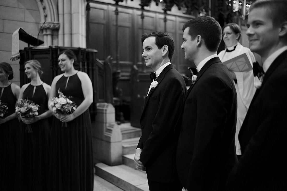 Lenox_Hotel_Wedding_Boston-Photographer-49.JPG