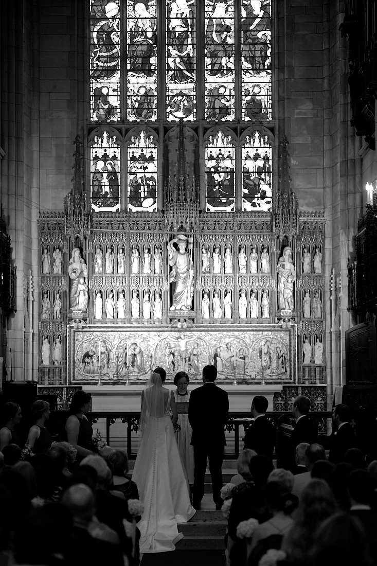 Lenox_Hotel_Wedding_Boston-Photographer-54.JPG
