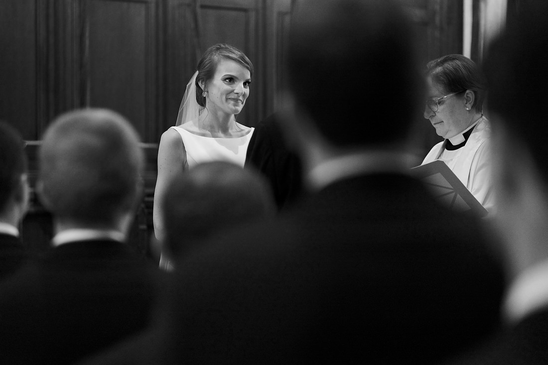 Lenox_Hotel_Wedding_Boston-Photographer-55.JPG