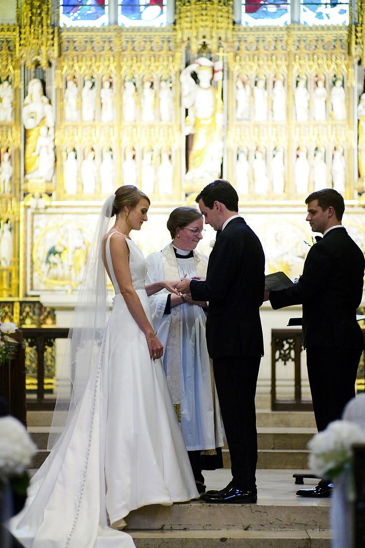 Lenox_Hotel_Wedding_Boston-Photographer-57.JPG
