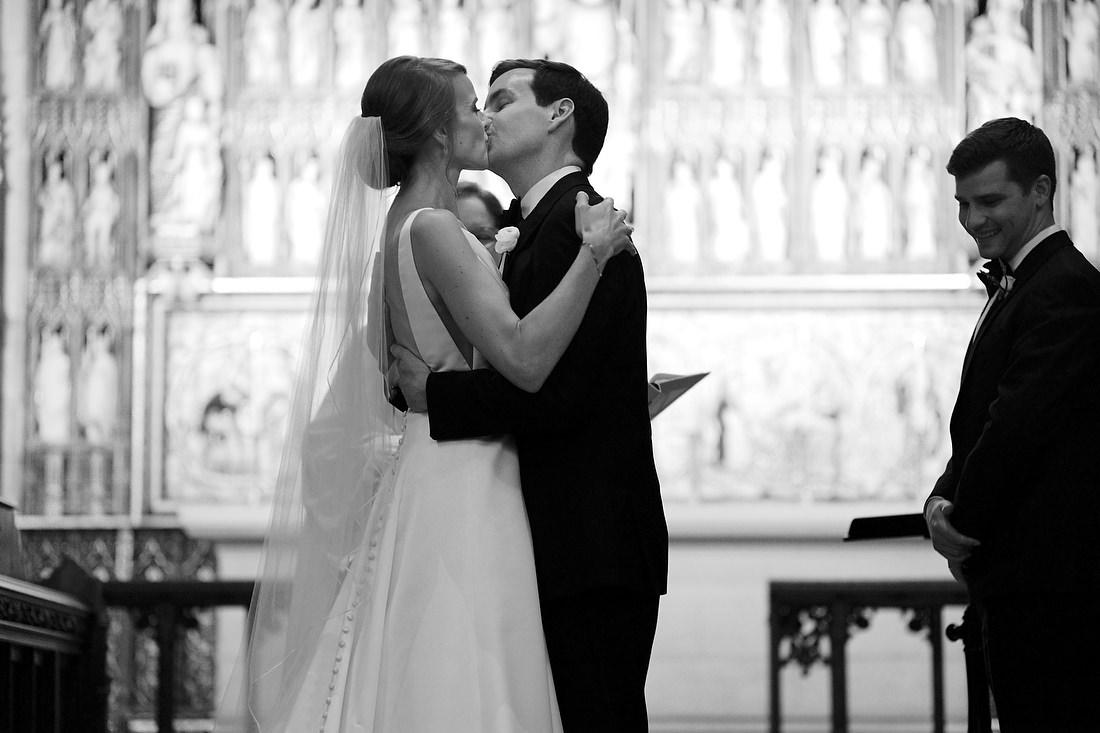 Lenox_Hotel_Wedding_Boston-Photographer-59.JPG