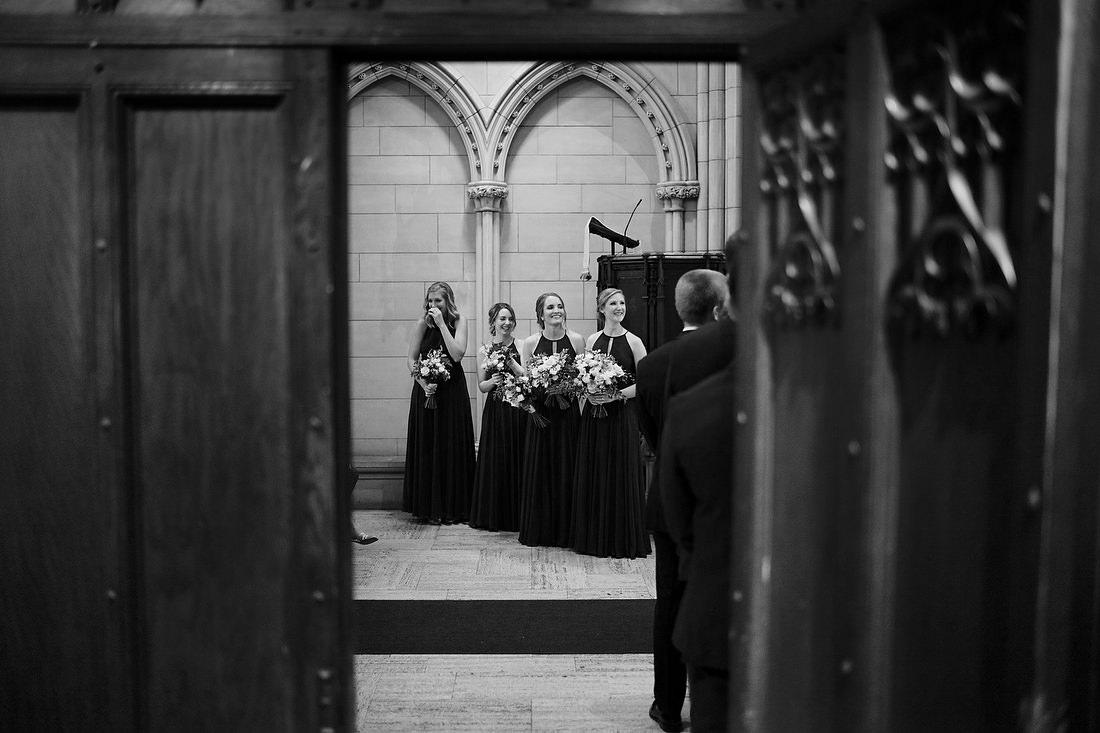 Lenox_Hotel_Wedding_Boston-Photographer-61.JPG
