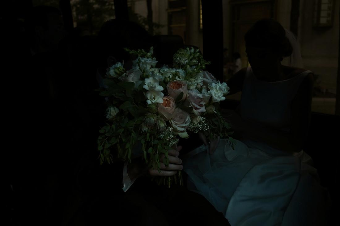 Lenox_Hotel_Wedding_Boston-Photographer-64.JPG