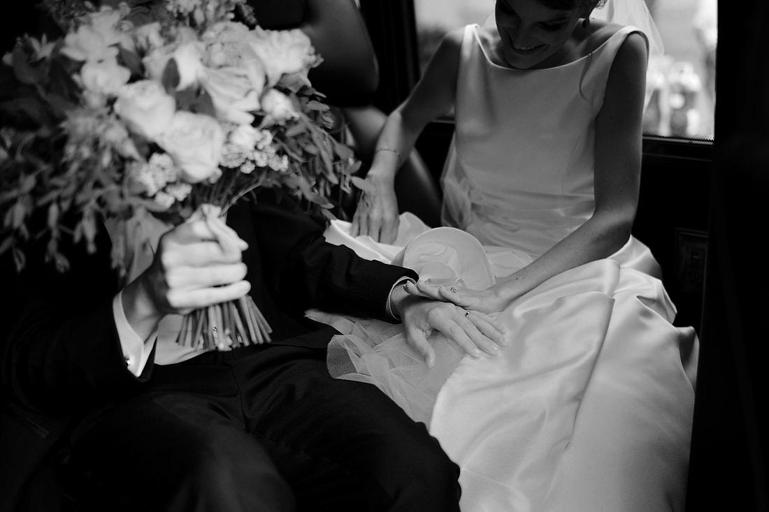 Lenox_Hotel_Wedding_Boston-Photographer-65.JPG
