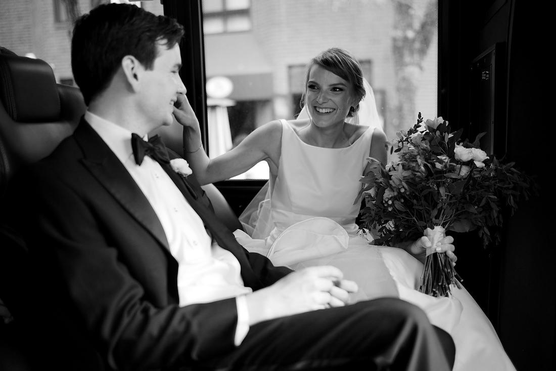 Lenox_Hotel_Wedding_Boston-Photographer-66.JPG