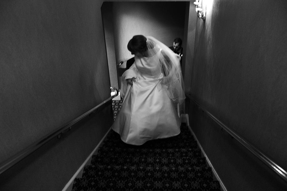 Lenox_Hotel_Wedding_Boston-Photographer-67.JPG