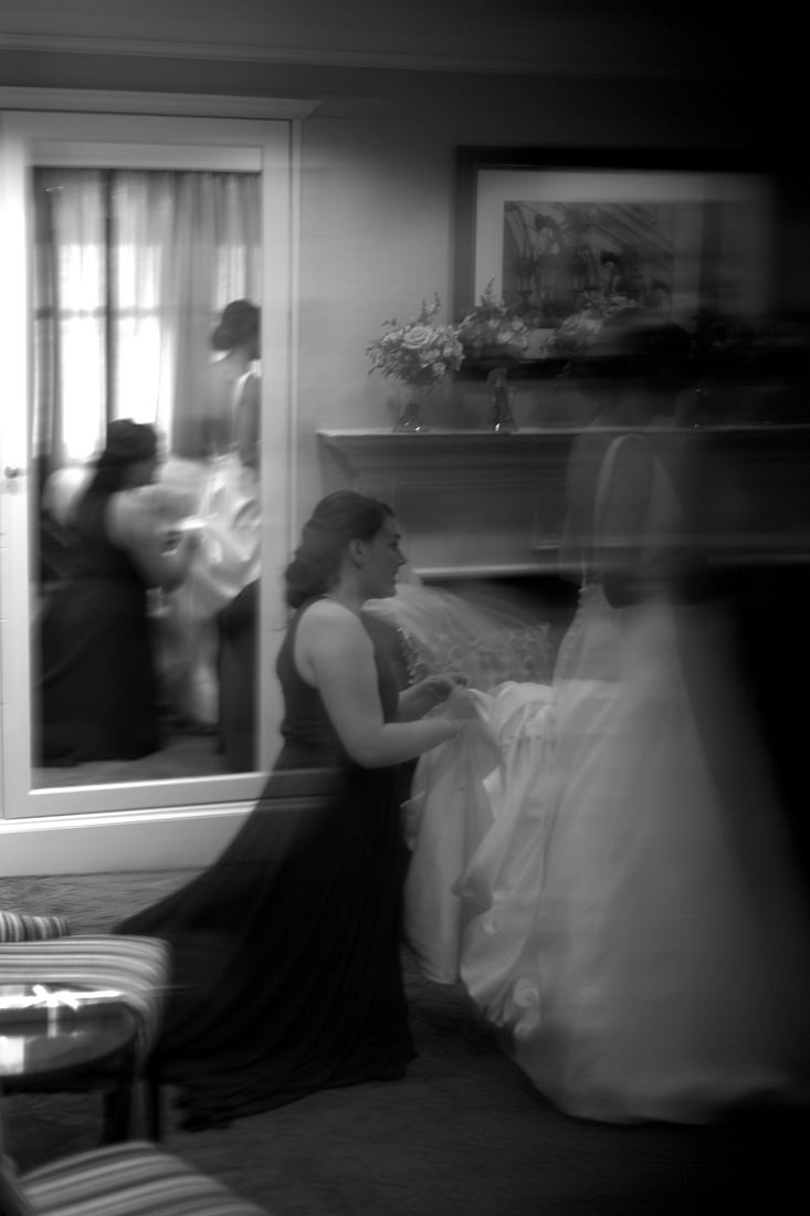 Lenox_Hotel_Wedding_Boston-Photographer-68.JPG