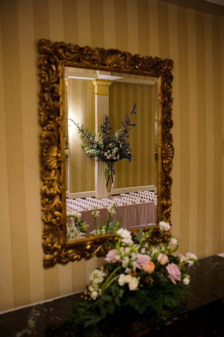 Lenox_Hotel_Wedding_Boston-Photographer-70.JPG