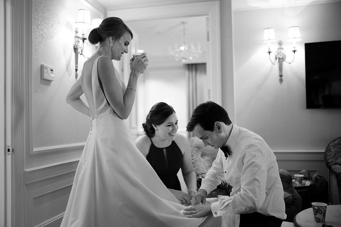 Lenox_Hotel_Wedding_Boston-Photographer-71.JPG