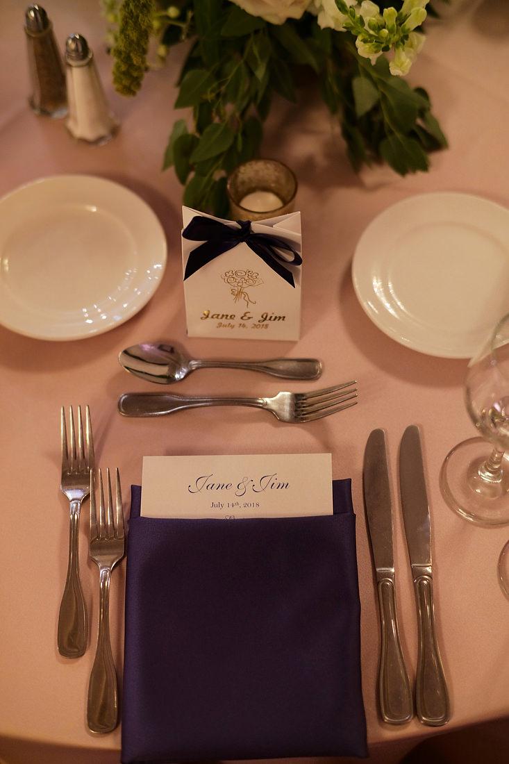 Lenox_Hotel_Wedding_Boston-Photographer-74.JPG