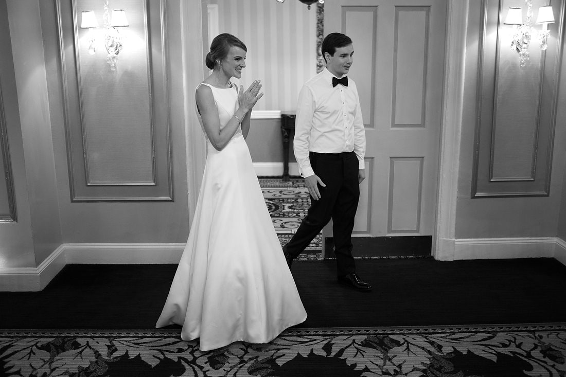 Lenox_Hotel_Wedding_Boston-Photographer-75.JPG