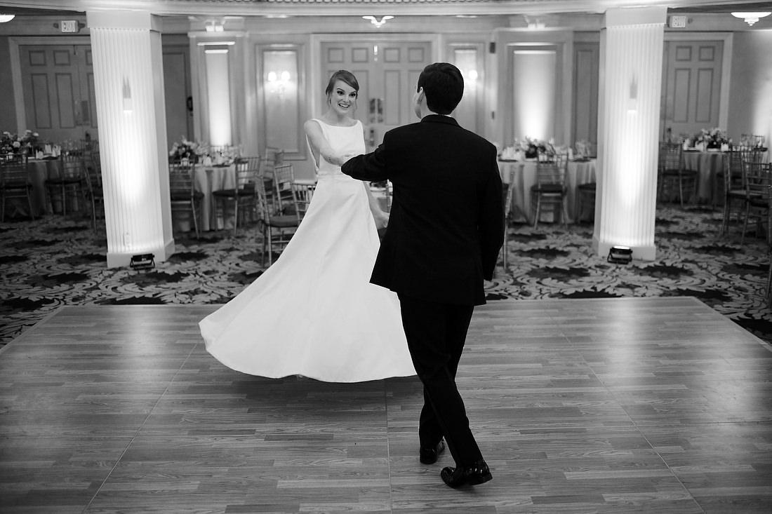 Lenox_Hotel_Wedding_Boston-Photographer-76.JPG