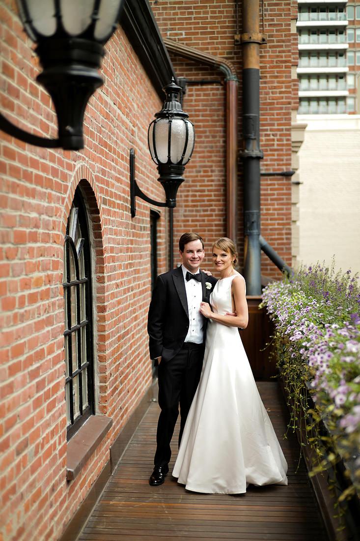 Lenox_Hotel_Wedding_Boston-Photographer-77.JPG