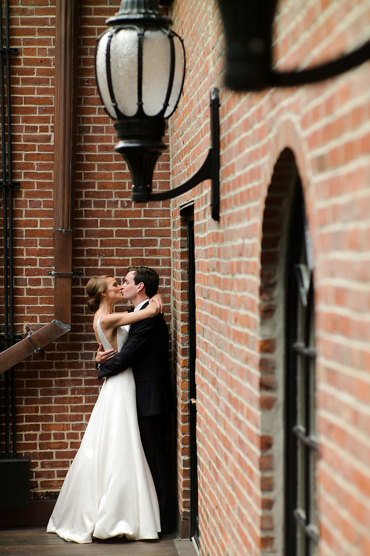 Lenox_Hotel_Wedding_Boston-Photographer-78.JPG