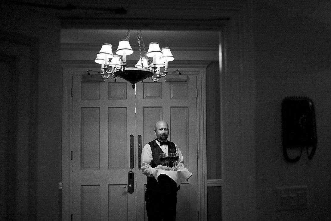 Lenox_Hotel_Wedding_Boston-Photographer-80.JPG