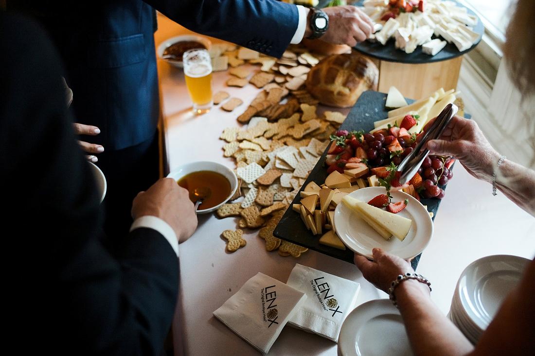 Lenox_Hotel_Wedding_Boston-Photographer-82.JPG