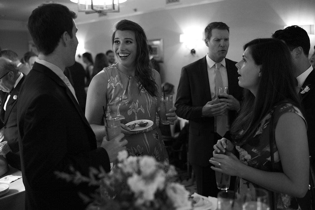 Lenox_Hotel_Wedding_Boston-Photographer-83.JPG