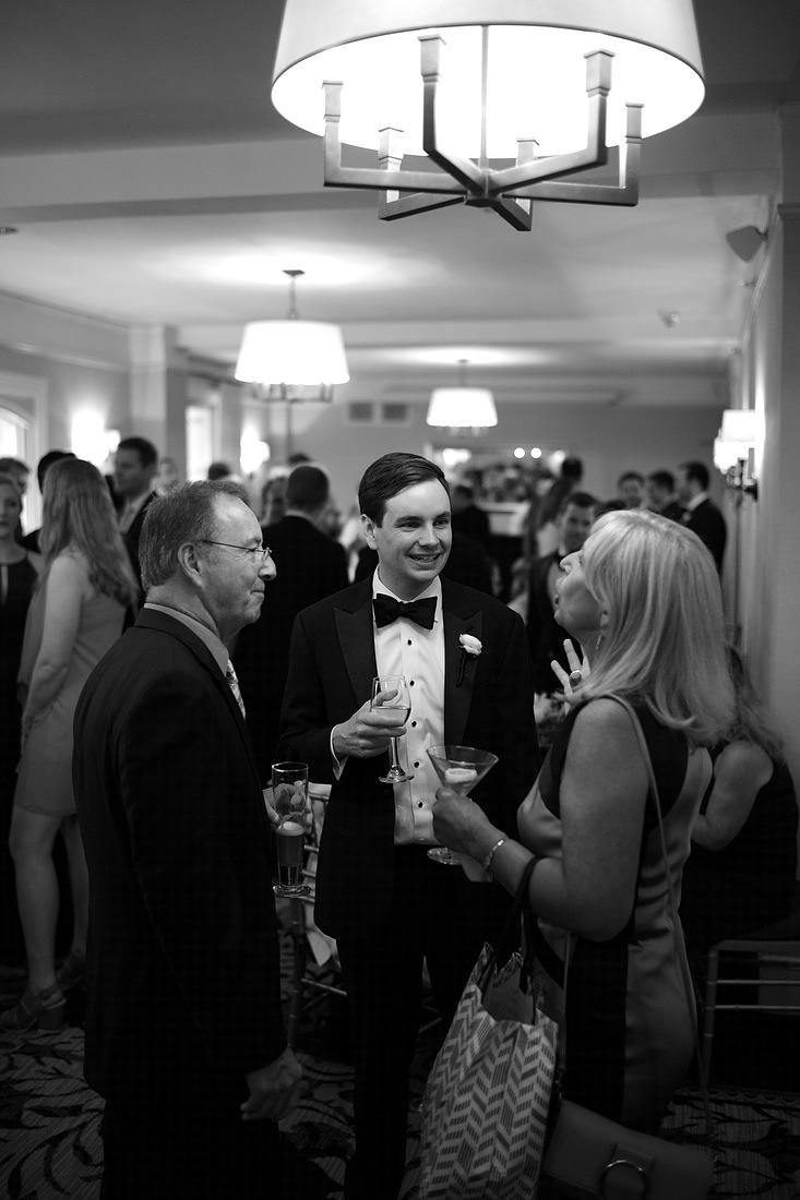 Lenox_Hotel_Wedding_Boston-Photographer-84.JPG