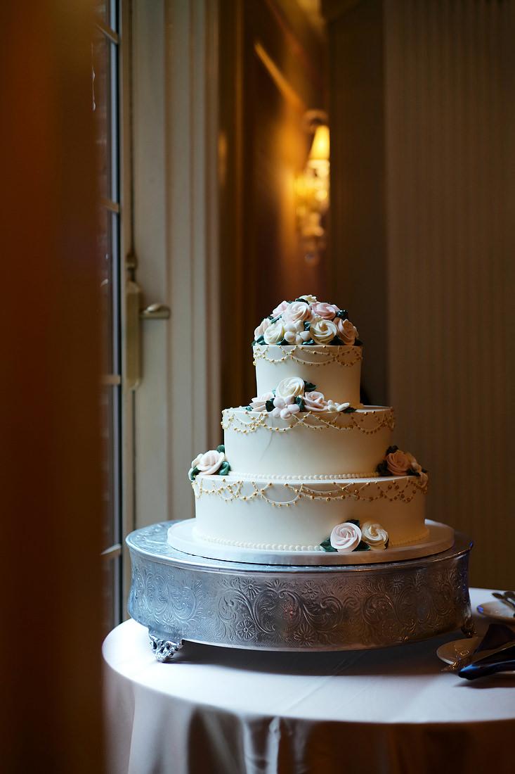 Lenox_Hotel_Wedding_Boston-Photographer-85.JPG
