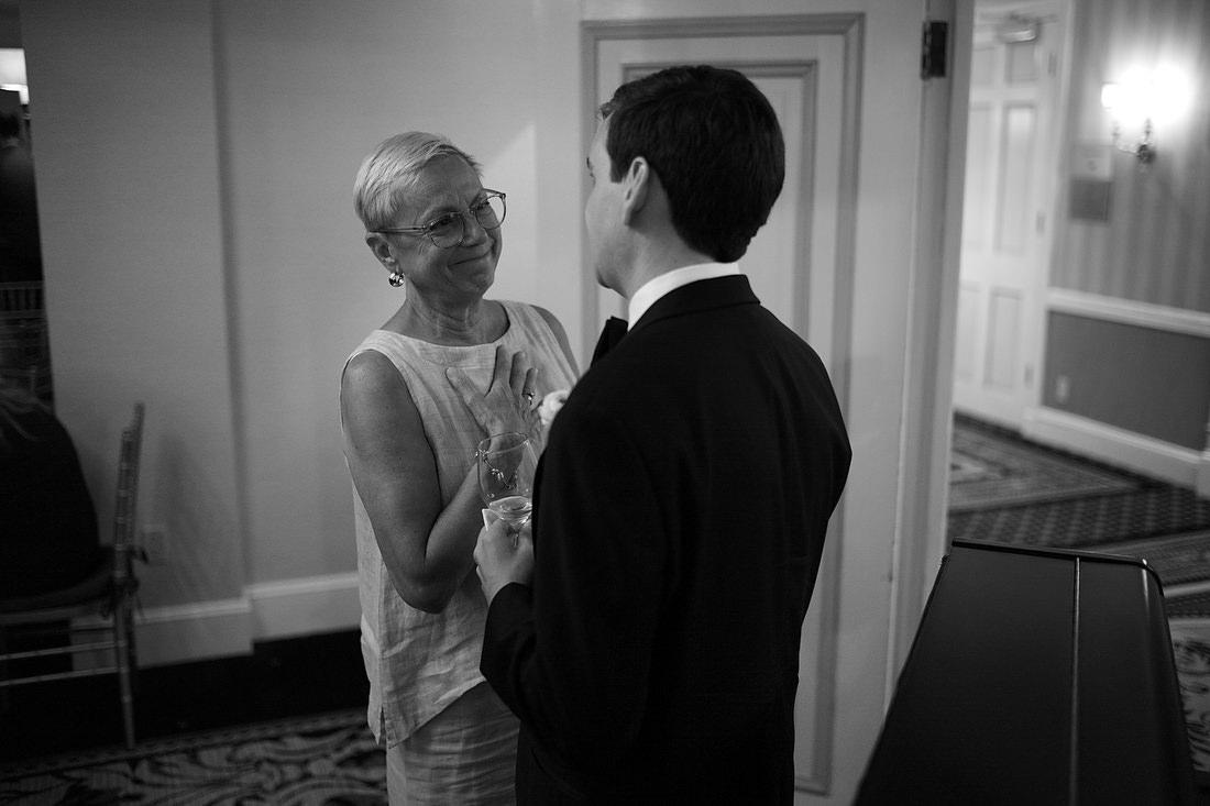 Lenox_Hotel_Wedding_Boston-Photographer-88.JPG