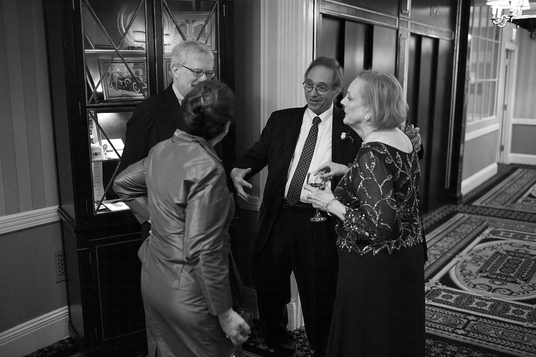 Lenox_Hotel_Wedding_Boston-Photographer-89.JPG